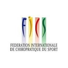 federation-international